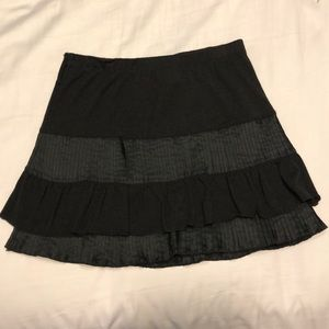 Mary-Kate and Ashley girls skirt